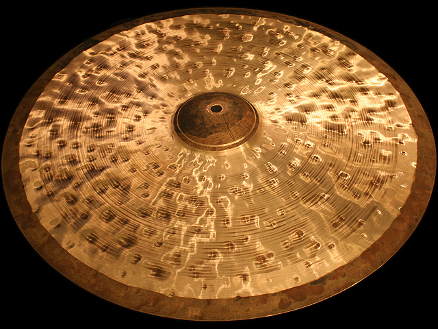 new bettis cymbals drummerworld official discussion forum. Black Bedroom Furniture Sets. Home Design Ideas